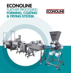 EconoLine-cover
