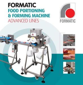 Formatic-ADV-cover