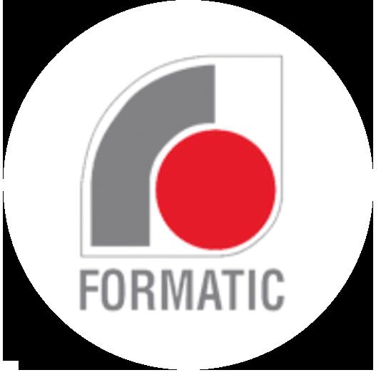 Formatic-circle-logo
