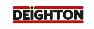 Deighton Manufacturing UK Ltd