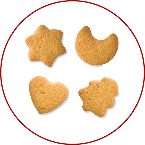 Cookie-v5