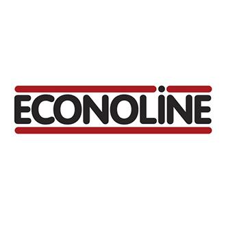 Econoline-logo