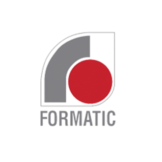 Formatic-logo