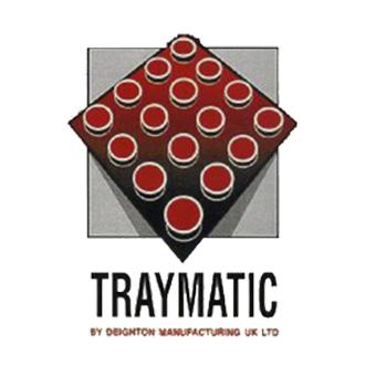 Traymatic-logo